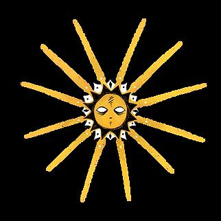 Stun the Sun.png
