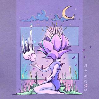 Moonflower_0.JPG
