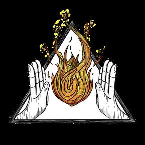 Firebender Sticker.png