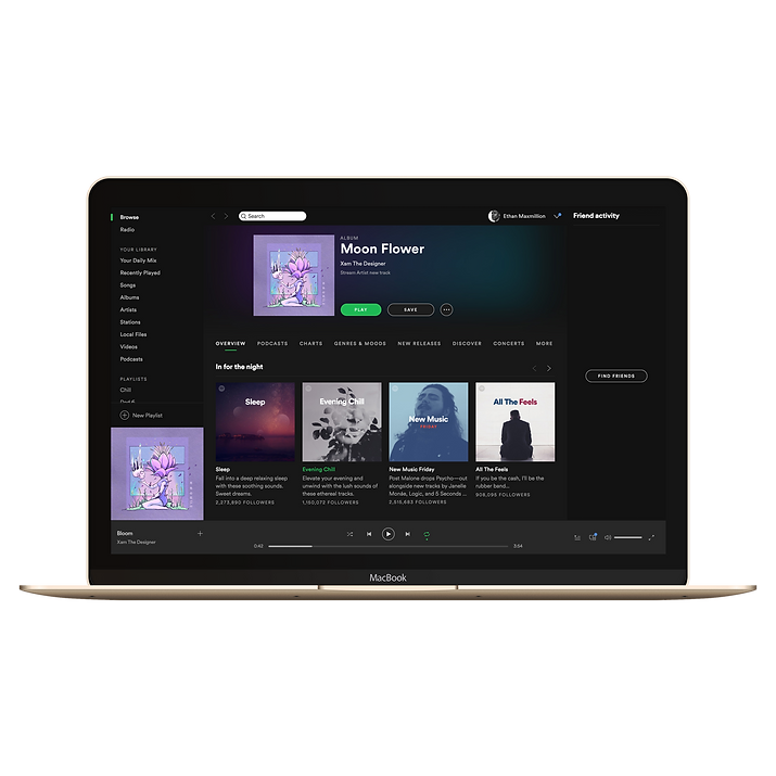 Spotify-Mockup_macbookgold_front.png