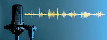 Podcast with Steve Urban at Riderflex