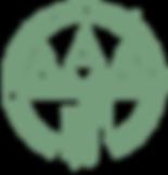 NAID-AAA-Logo.png