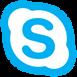 skype_PNG5.png