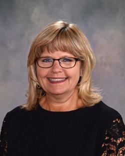 Kathy Lord