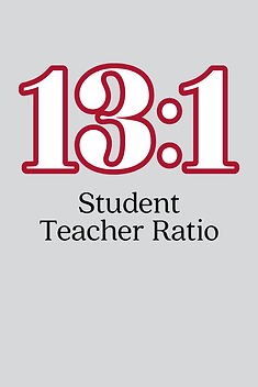 13 student ratio-01.png