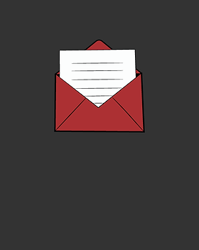 Email Graphic-01.png