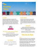 August 2021 newsletter-page-001.jpg