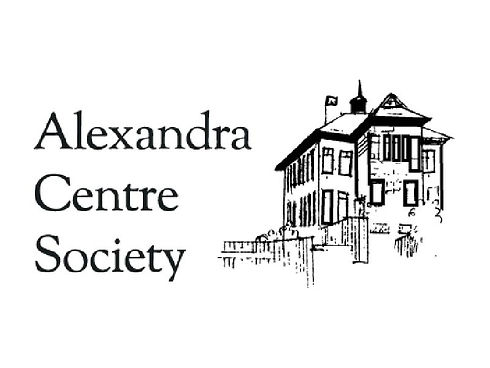 Alexandra-Centre-Society-logo.jpg
