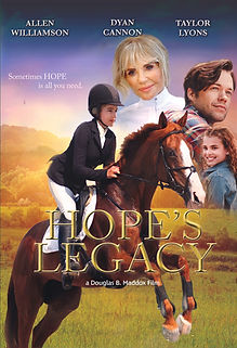 Hope's%20Legacy_DVD_Cover_Comp%20_Taylor