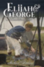 Elijah and George Book Cover.jpg