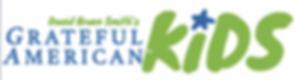 Grateful American KIDS logo.png