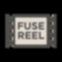 Fuse Reel Mini Logo.png