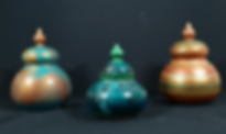 urns4.PNG