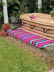 our coffin.jpg