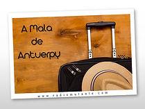 a_mala_de_antuerpy.jpg