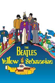 filme-submarino-amarelo-1968-em-dvd-dubl