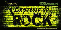 Expresso do Rock