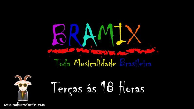 Bramix