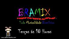 capa_bramix.jpeg