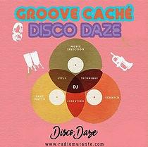 discodaze2.jpg