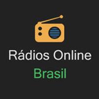 logo-rob-180x180.jpg