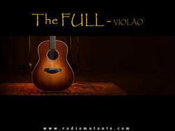 The Full Violão