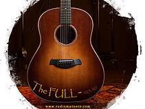 the_full_violao2.jpg
