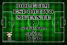 capa_boletimesportivomutante.jpeg