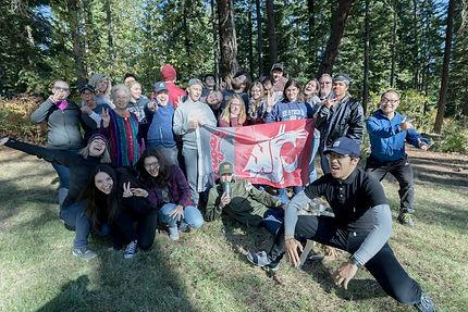 fall camp 2018.jpg