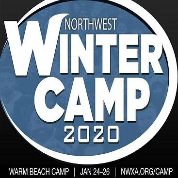 Winter Camp Logo Full 2020.jpg
