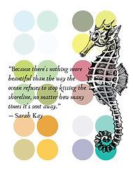 Seahorse colors.jpg