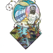 Neptune collage.jpg