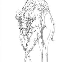 buffalo print.jpg