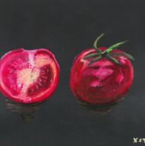 Tomato pastel.jpg