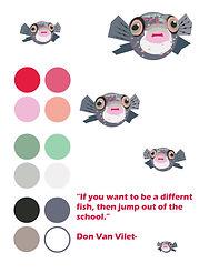 Messenger colors fish.jpg