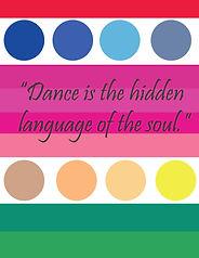 Lead Dancer Colors.jpg