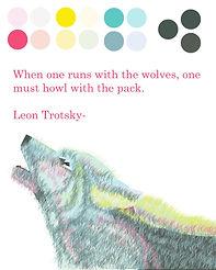 hunter wolf colors.jpg
