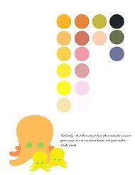 octopus colors.jpg