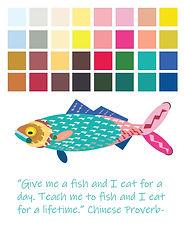 Fisherwoman colors.jpg