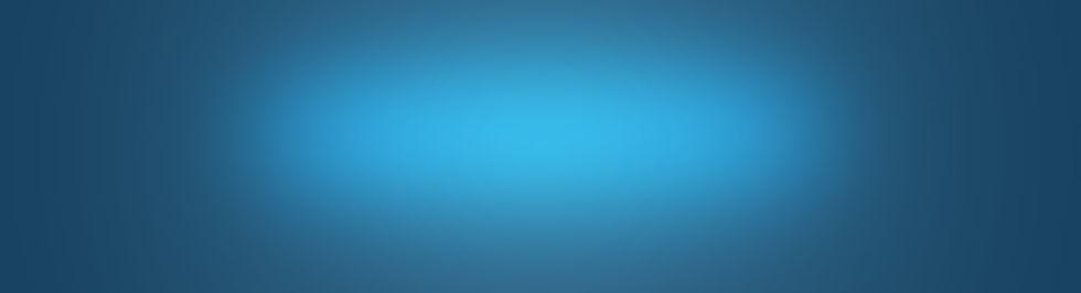 blurbBg-02.jpg