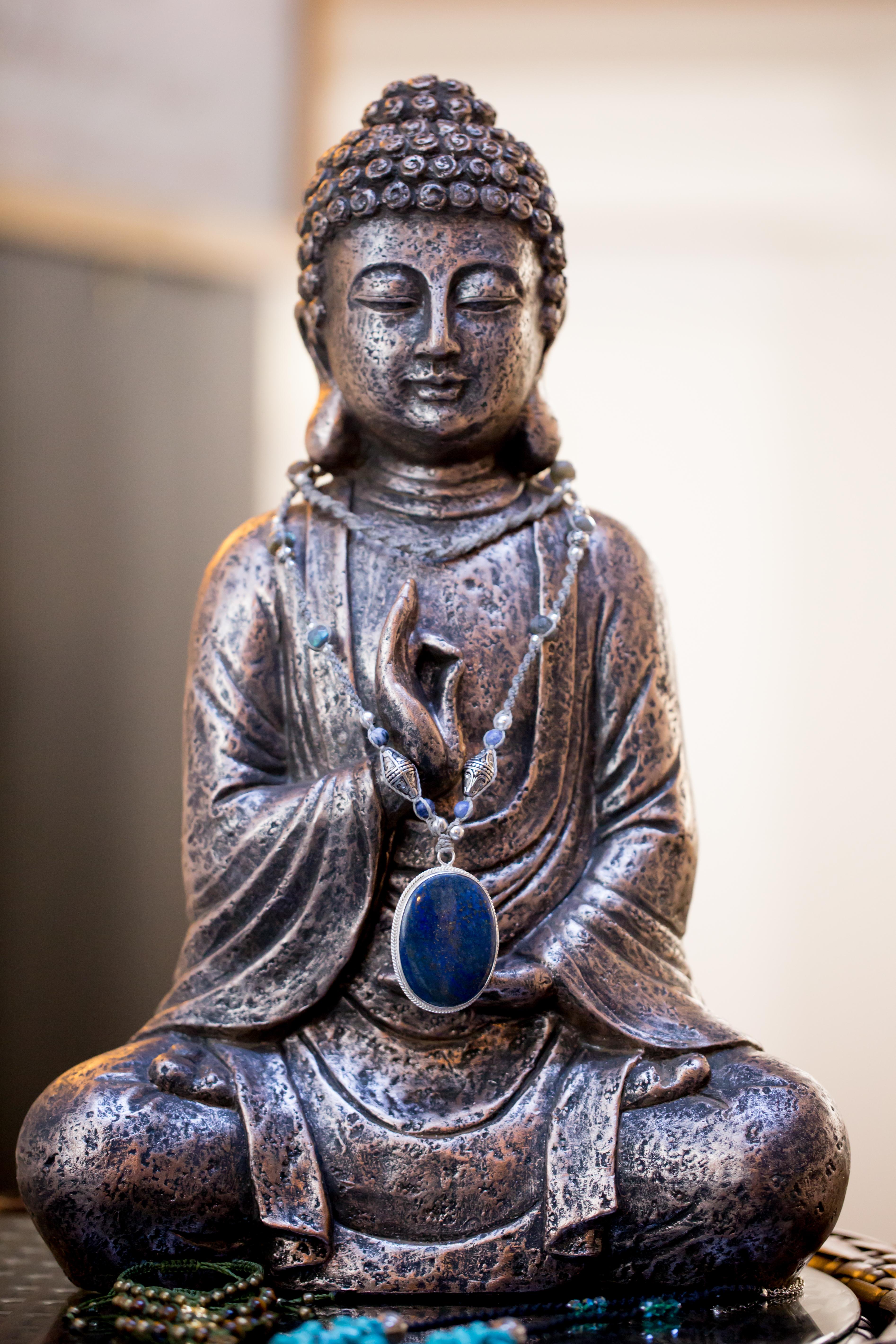 Kapucia_buddha