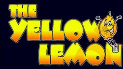 The Yellow Lemon Smoke Shop & Vape