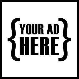 Your Ad Here image