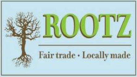 Rootz Logo.jpg