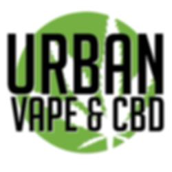 Urban Vape & CBD.png