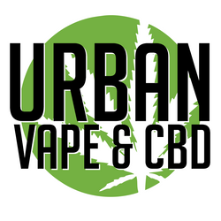 Urban Vape & CBD