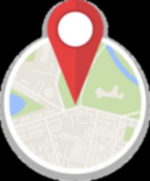 CBD Around Me Map