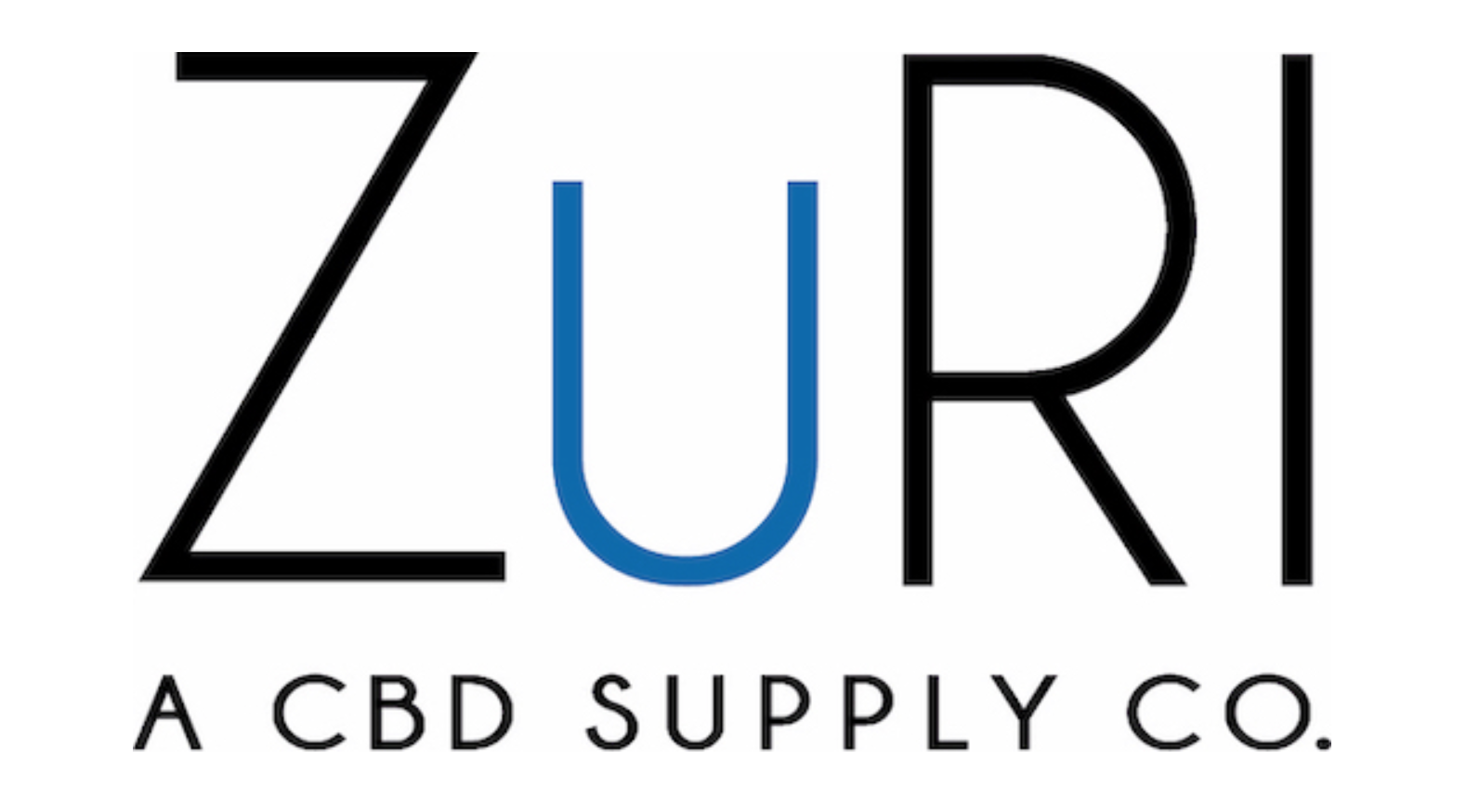 ZuRI A CBD Supply Co