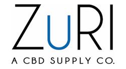 ZuRI A CBD Supply Co