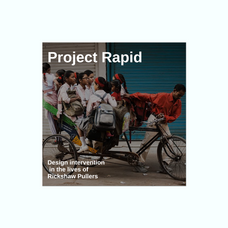Project Rapid